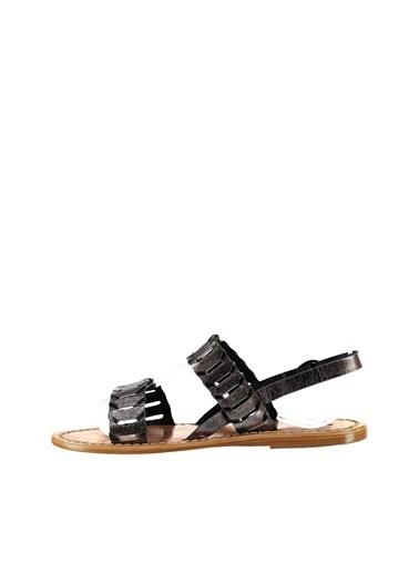 Sandalet-Elle
